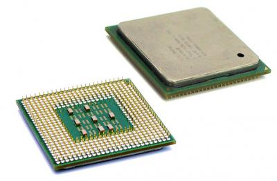 20110202210311-microprocesador-1-.jpg