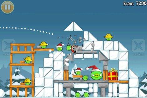 20111016153721-angry-birds-trabajo.jpg