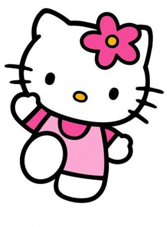 20111109120848-hello-kitty.jpg