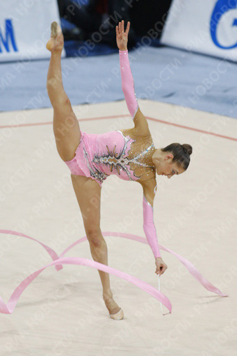 20111129184737-gimnasia-ritmica.jpg