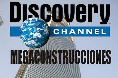 20120123160055-megaconstrucciones-1-.jpg