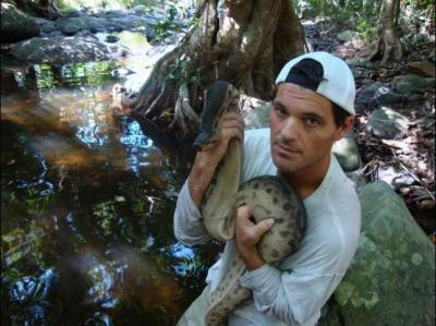 20120205150150-frank-de-la-jungla.jpg