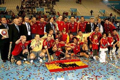 20120326095546-espana-futbol-sala.jpg
