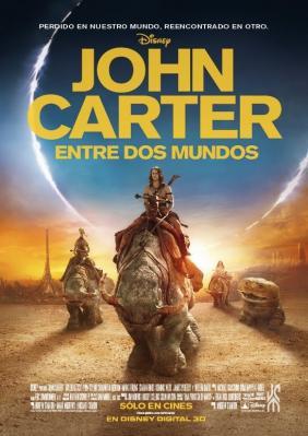 20120418164528-john-carter-entre-dos-mundos.jpg