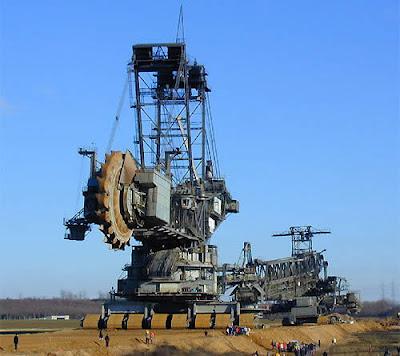 20120508124404-excavadora-gigante-13.jpg