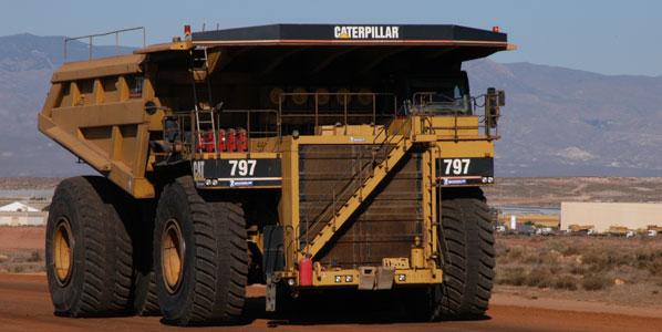 20120508130924-camionaco.jpg