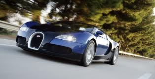 20120511152427-bugatti.jpg