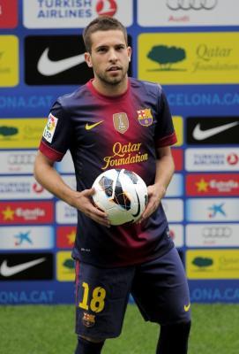 20130226172942-jordi-alba-equipacion-barcelona-18.jpeg