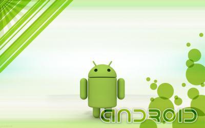 20130410222548-androidwallpaper.jpg