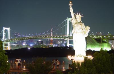 20131209191842-turismo-new-york.jpg