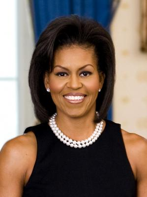 20140120202350-michelle-obama-official-portrait-headshot.jpg