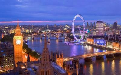 20140129200739-london-2454101b.jpg