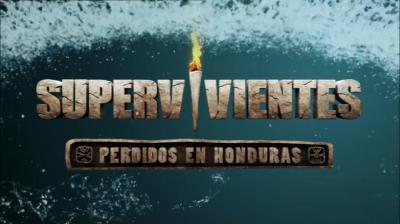 20140319232903-supervivientes2011.jpg