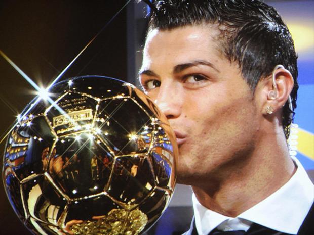 20140405114712-noticia-93159-cristiano-ronaldo-balon-de-oro-ganador-2014.jpg