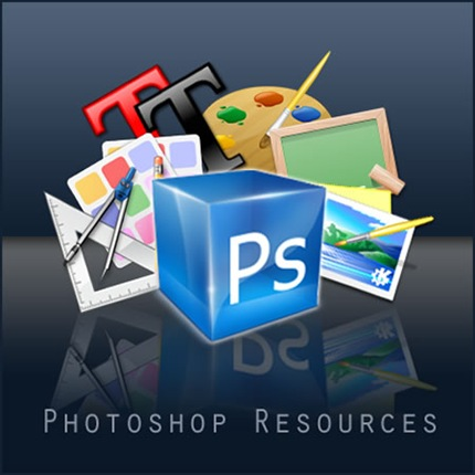 20140422171442-como-hacer-iconos-en-photoshop-1-.jpg