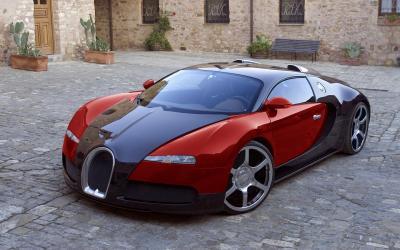 20140427145616-bugatti-veyron-in-yard-1440x900-49359.jpg