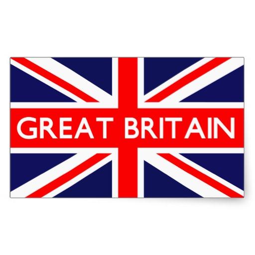 20140506120429-bandera-de-gran-bretana-reino-unido-pegatina-rb53bfac7c6cd4303864bd054a01c010a-v9wxo-8byvr-512.jpg