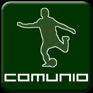 20140512111018-comunio.png