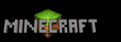 20140516191025-minecraft-logo-rendermine-create-publish-mcschematicscom-offers-you-thousands-of-gb9pwwoe.png
