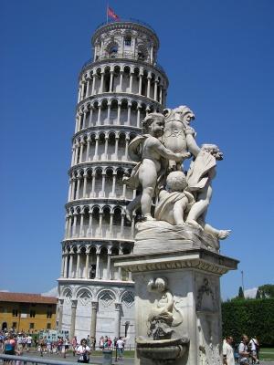 20140524165823-italia.jpg