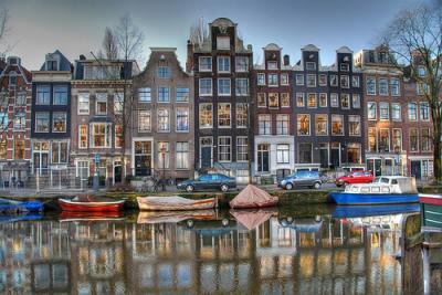 20140528231431-amsterdam1.jpg