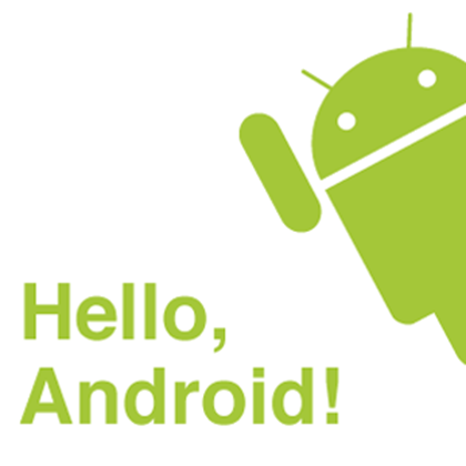 20140604185011-hello-android-thumb.png