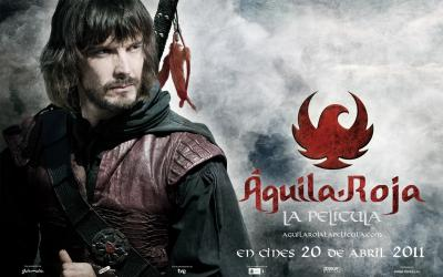 20141114111151-aguila-roja.jpg