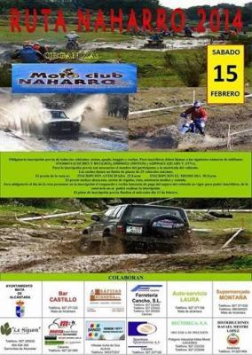 20150209095615-ruta-naharro-2014.jpg