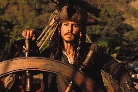 20150209100005-piratas-del-caribe-la-maldicion-de-la-perla-negra-1.jpg