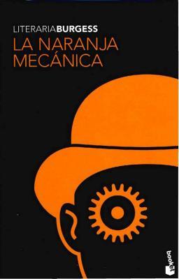 20150303194613-la-naranja-mecanica.jpg