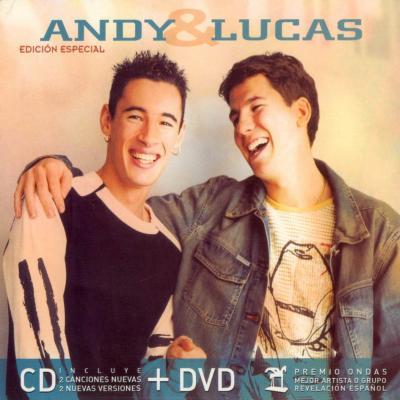 20150304110146-andy-y-lucas-edicion-especial-del-2003-delantera.jpg