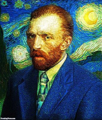 20150315132048-starry-night-with-van-gogh-painting-55573.jpg