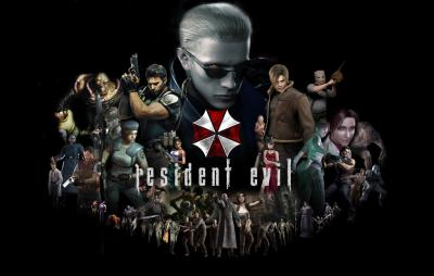 20150416184018-residentevilseries.jpg