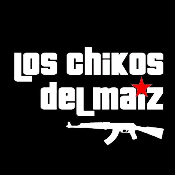 20150422152418-chikos-maiz.jpeg
