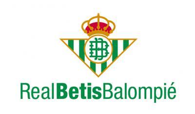 20150517130646-real-betis-balompie-escudo.jpg