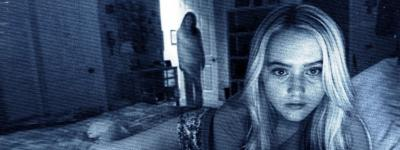 20150518181011-paranormal-activity-5-2014.jpg