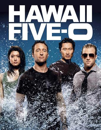 20150519100738-hawaiifive0-8249.jpg