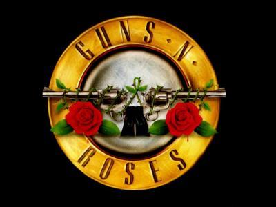 20150525085438-guns-n-roses-logo.jpg