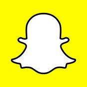 20151113100135-snapchat.png