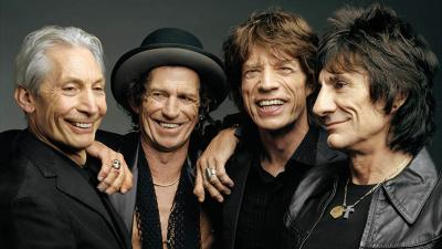 20151125192123-the-rolling-stones.jpg