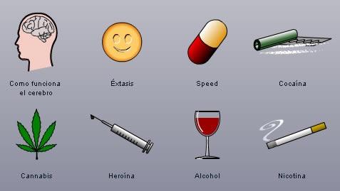 20151211190632-drug.jpg