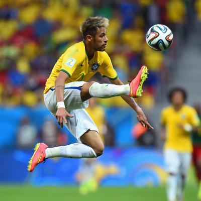 20160122100629-neymar.jpg