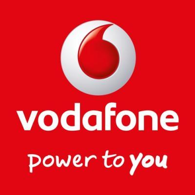 20160213160424-logo-vodafone.jpg
