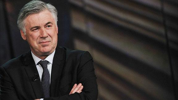 20160220122951-int-130519-ancelotti-leaving-898043343.jpg