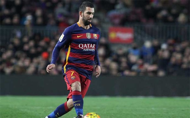 20160313130913-arda-turan-accion-barca-athletic-club-liga-bbva-2015-16-1453127725698.jpg