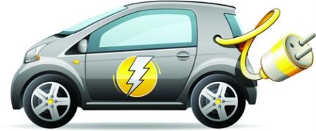 20160407215227-coche-electrico.jpg