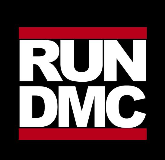 20160527125550-run-dmc-.png