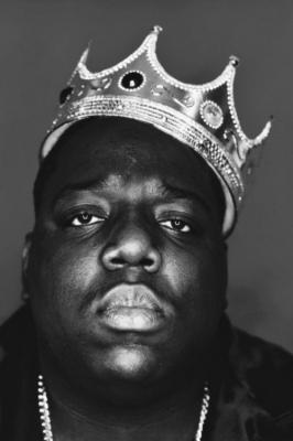 The Notorious B.I.G